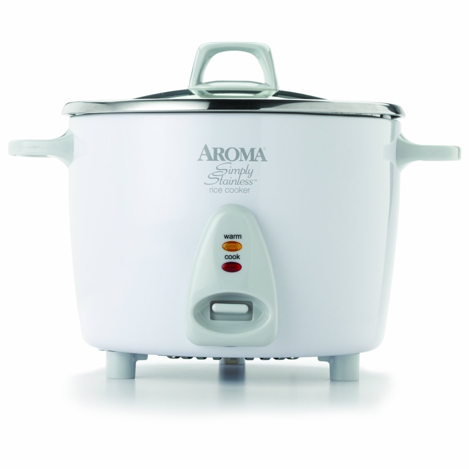 Aroma Rice Cooker ~ Rice cooker reviews finding the best